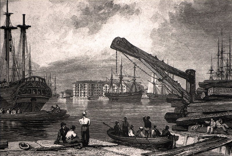 Commercial_Dock_Rotherhithe.jpg